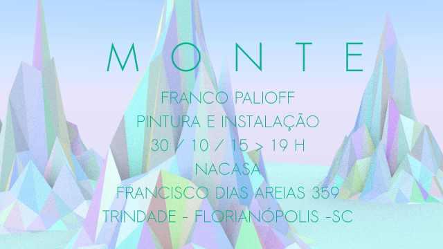 FLYER_MONTE